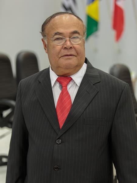 José Fanes